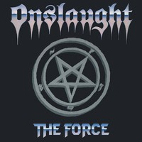 Onslaught : The Force