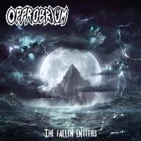 Opprobrium: Fallen Entities