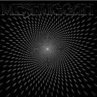 Meshuggah : Meshuggah