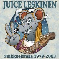 Leskinen, Juice: Sinkkuelämää 1979-2003