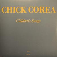 Corea, Chick: Children's Songs