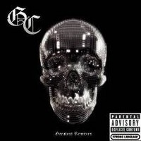 Good Charlotte: Greatest remixes