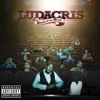 Ludacris: Theater of the mind