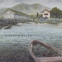 Iamthemorning: Ocean sounds