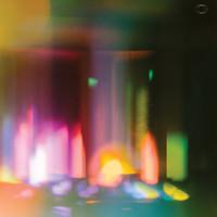 Beacon: Gravity pairs (pink vinyl)