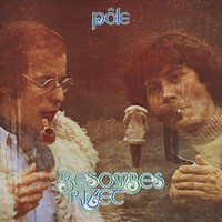Besombes-Rizet: Pole