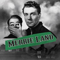 Good, the Bad & the Queen: Merrie Land