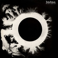 Bauhaus: The sky's gone out