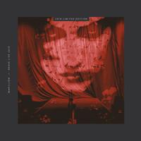 Marillion: Brave live (2018 reissue)