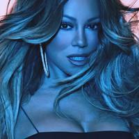Carey, Mariah: Caution