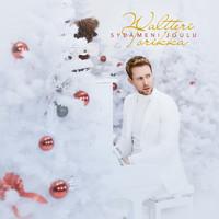 Torikka, Waltteri: Sydämeni joulu