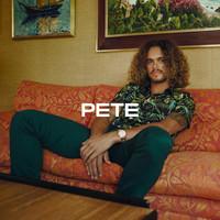 Parkkonen, Pete: Pete