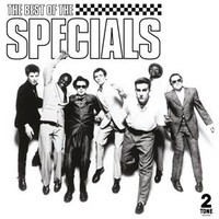 Specials: The Best Of The Specials