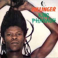 Dillinger: King Pharaoh