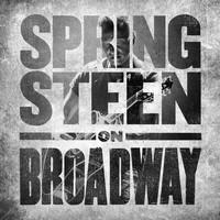 Springsteen, Bruce: Springsteen on Broadway