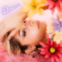 King, Sara: Dreamz