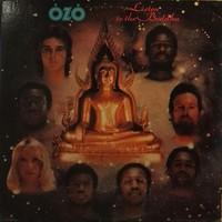 Ozo: Listen To The Buddha