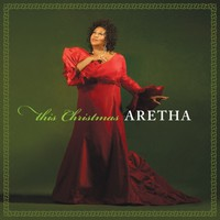 Franklin, Aretha: This Christmas