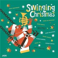 V/A: Swinging Christmas
