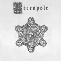 Necropole: Necropole