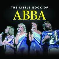 ABBA: Little book of