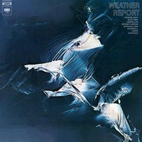Weather Report : Weather Report