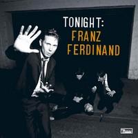 Franz Ferdinand: Tonight: Franz Ferdinand -2cd digipak