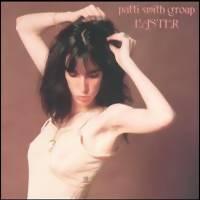 Smith, Patti: Easter