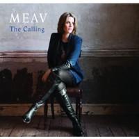 Ní Mhaolchatha, Méav: Calling