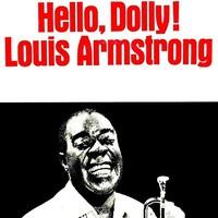 Armstrong, Louis: Hello dolly