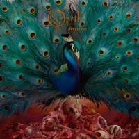 Opeth : Sorceress