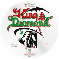 King Diamond: No Presents For Christmas