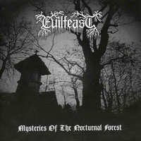 Evilfeast: Mysteries of the Nocturnal Forest