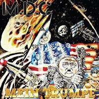 MDC: Mein Trumpf