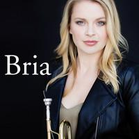 Skonberg, Bria: Bria