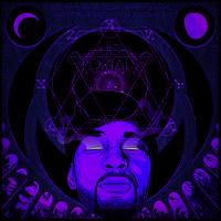 U.g. (of Cella Dwellas): Portals
