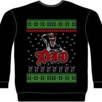 Dio: Murray Christmas