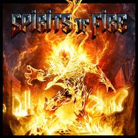Spirits of Fire: Spirits of Fire