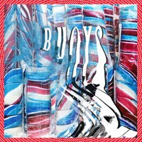 Panda Bear: Buoys