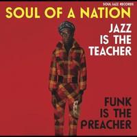 V/A: Soul of a Nation 1969-1975