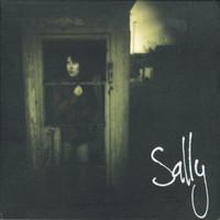 Lady Escape: Sally