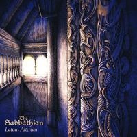 Sabbathian: Latum Alterum