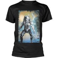 Predator: Tech poster
