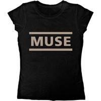 Muse: Logo