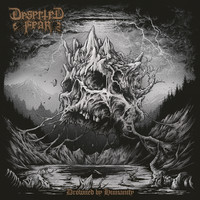 Deserted Fear: Drowned By Humanity