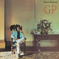 Parsons, Gram : GP