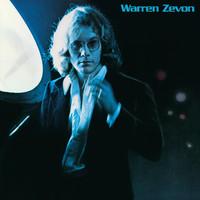 Zevon, Warren: Warren Zevon