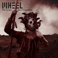 Wheel (FIN): Moving Backwards