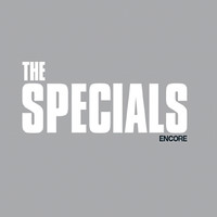 Specials: Encore
