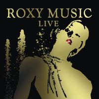 Roxy Music: Live